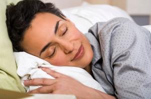 Connaissez-vous votre sommeil?