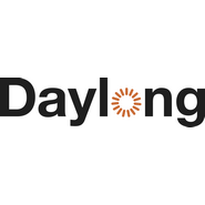DAYLONG